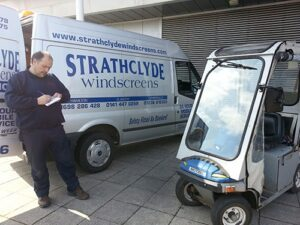 ELECTRIC-CAR-STRATHCLYDE