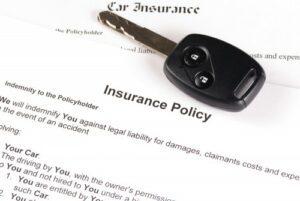insurance-windscreen-repairs