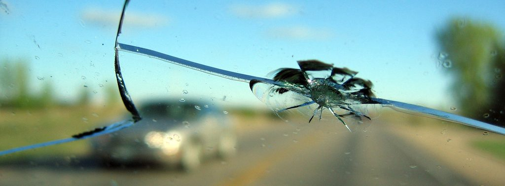 The Perils of Delayed Windscreen Repair Strathclyde Windscreen Repair
