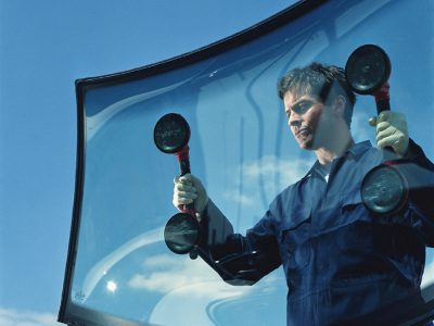 Strathclyde Windscreen Repair Strathclyde Windscreen Repair