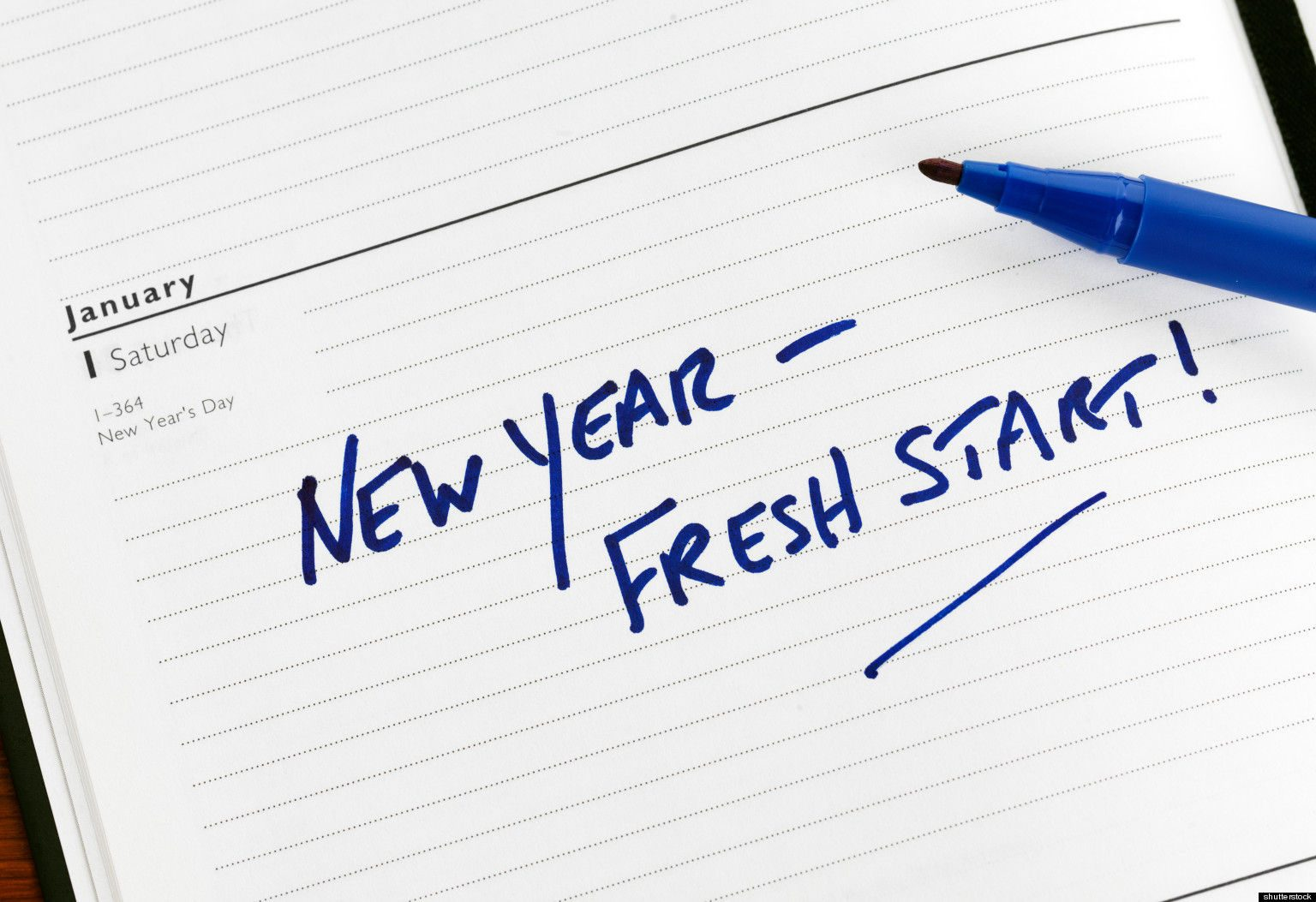 New Year check up? Strathclyde Windscreen Repair