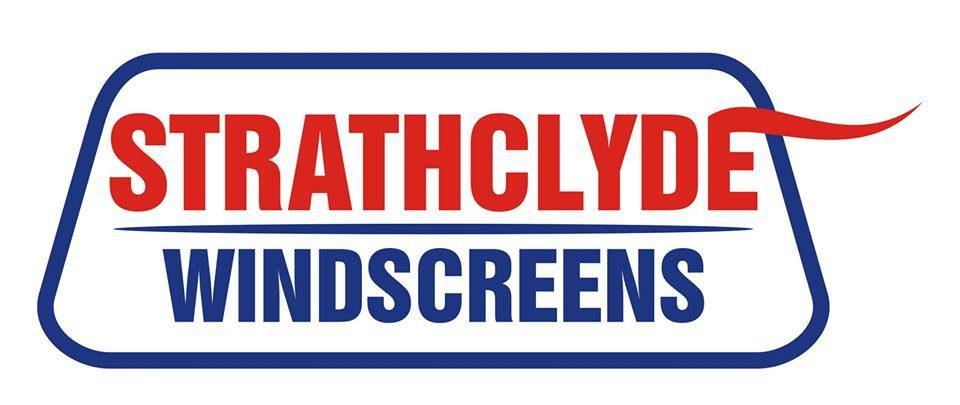 Why Strathclyde? Strathclyde Windscreen Repair