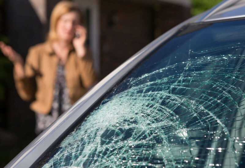 Windscreen Insurance Cover Part II Strathclyde Windscreen Repair